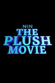 The Plush Movie