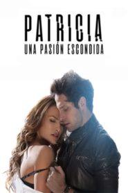 Patricia, pasión escondida