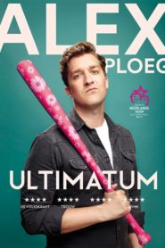 Alex Ploeg: Ultimatum