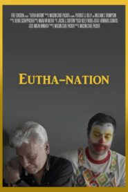 Eutha-nation