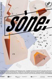 sòne: