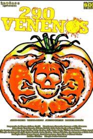 290 Venenos
