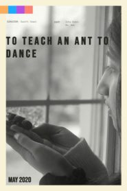 To Teach an Ant to Dance