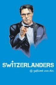 Switzerlanders