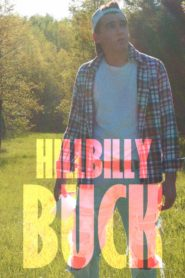 Hillbilly Buck- The Toilet Paper Pursuit