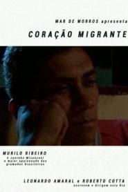 Coração Migrante