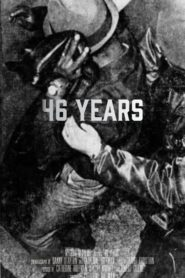 46 Years