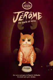 Jérôme: um conto de Natal