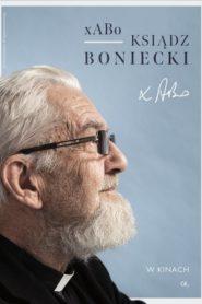 xABo: Father Boniecki