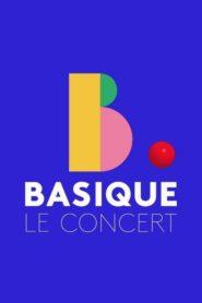 Thomas Dutronc – Basique le concert
