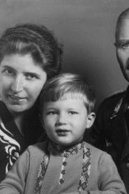 Waffenstillstand – Mein Sommer '45 in Dresden