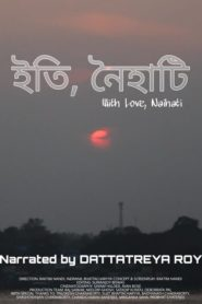 With Love, Naihati