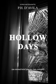 HOLLOW DAYS – an eternal brief journey into yourself