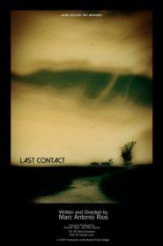 Last Contact (Short Film)