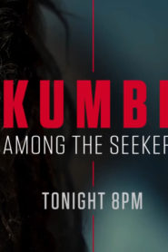 Kumbh: Among the Seekers
