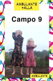 Campo 9