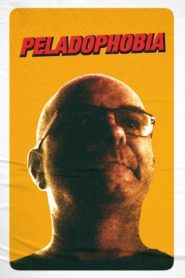 Peladophobia