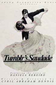 Tumblr's Saudade