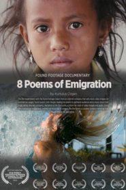 8 Poems of Emigration