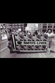 Santos Vive