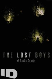 The Lost Boys of Bucks County