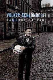 Volker Schlöndorff: tambour battant