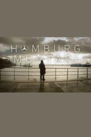 Hamburg Muhtarı