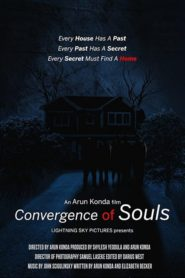 The Convergence of Souls