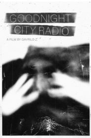 Goodnight City Radio