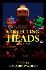 Collecting Heads