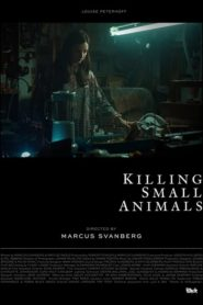 Killing Small Animals
