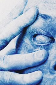 Porcupine Tree: In Absentia Documentary