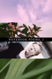 Notebook Poems, Vol. 1