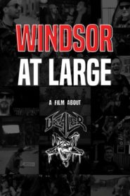 Windsor at Large