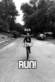 Run Ezra Run