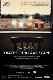 Traces of a Landscape