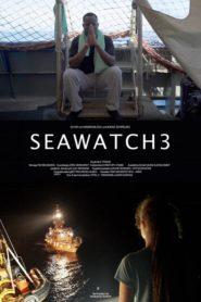 SeaWatch 3