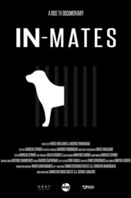 In-Mates
