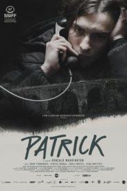 Patrick