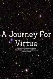 A Journey For Virtue