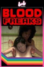 Blood Freaks