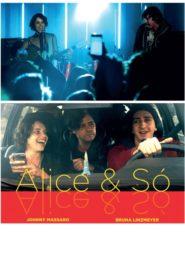 Alice & Só