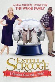 Estella Scrooge