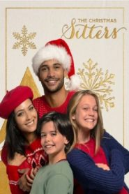 The Christmas Sitters