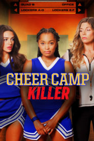 Cheer Camp Killer
