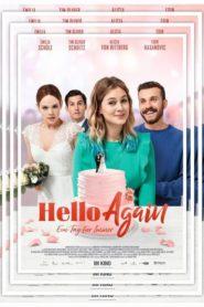 Hello Again – A Wedding A Day
