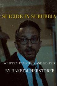 Suicide in Suburbia