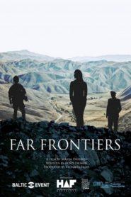 Far Frontiers