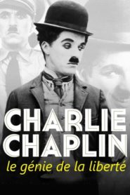Charlie Chaplin, The Genius of Liberty