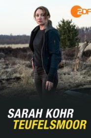 Sarah Kohr – Teufelsmoor